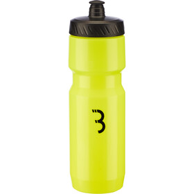 BBB CompTank XL BWB-05 Juomapullo 750ml, neon yellow
